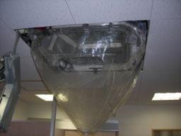 エアコン掃除の手順